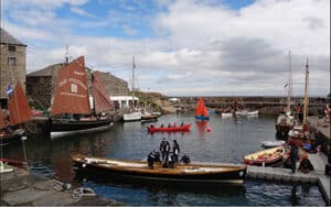 scottish-traditional-boat-festival