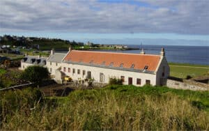 Portsoy Community Enterprise